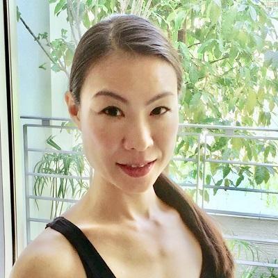 kaori_refindery_fitness_singapore